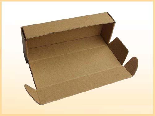 異型包裝箱